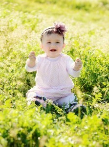 Baby Health and the Month of Conception – Is There a Connection?