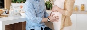 Keeping in Tune with the Baby's Movements: What to Do If the Baby Stops Moving 1
