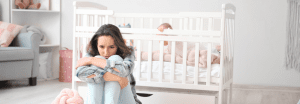 Natural Options for Overcoming Postpartum Depression 1