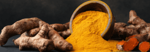 Your Guide to Turmeric During Pregnancy