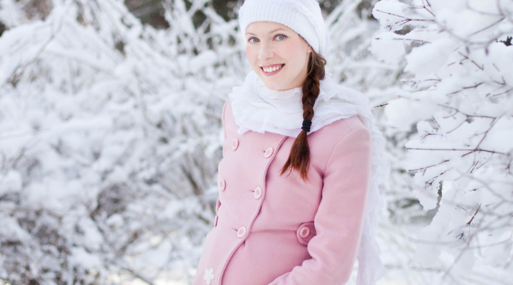 Winter Activities During Pregnancy: What to Enjoy and What to Avoid 1
