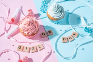 Useful Considerations and Tips for Revealing Baby's Gender